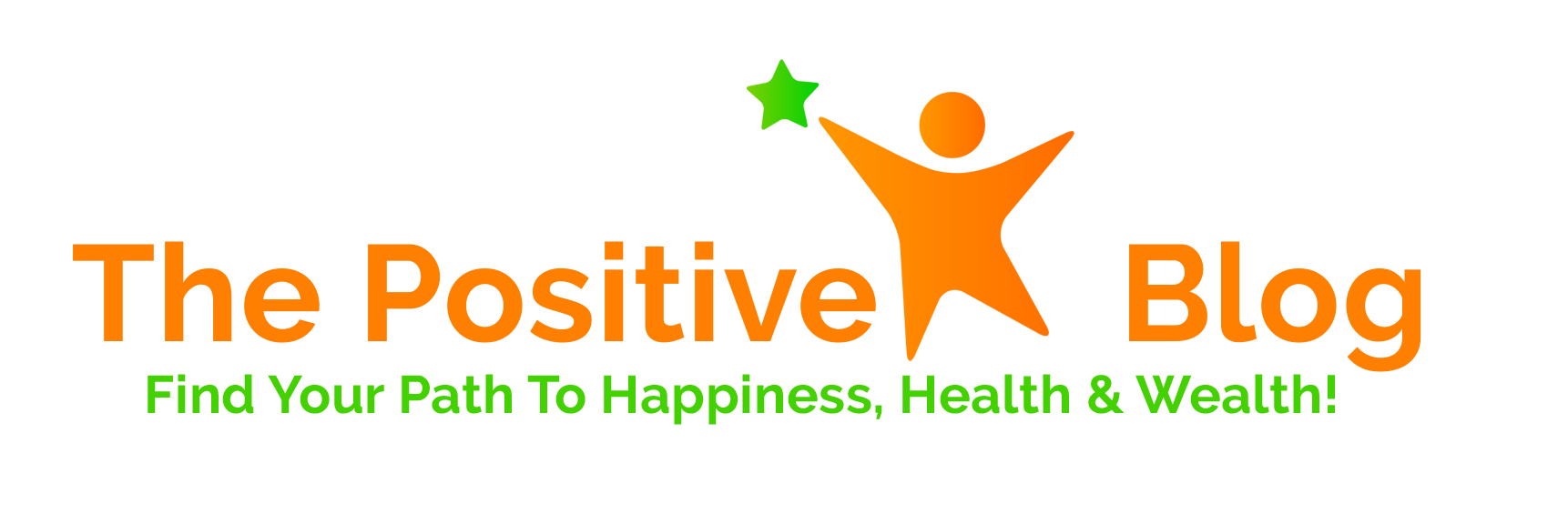 The Positive Blog