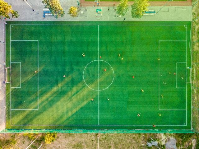 Deliberate Practice for Beginners