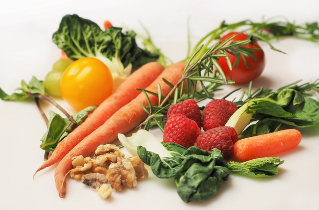 Love Your Body and Your Food with Intuitive Eating