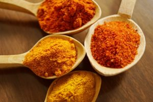 A 5-Minute Guide to Turmeric and Your Health