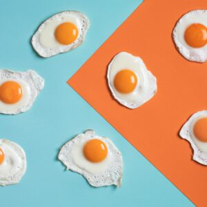 The Good and Bad of Cholesterol - Made Easy